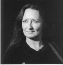 Victoria Fortner